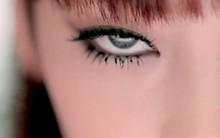 Goo Hara sexy quá xá trong MV mới của KARA