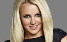 "Britney đã bị nhiễm virus ""Gangnam Style"""
