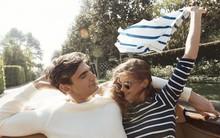 36 câu hỏi có thể khiến hai người xa lạ yêu nhau