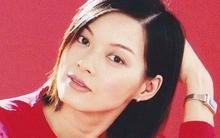 Sự thật việc chia tay phim trường của nàng A Châu TVB
