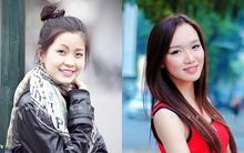 2012 - năm được mùa của các Miss Teen