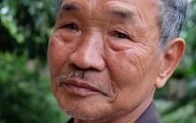 Cuộc đời cay đắng của người cha già trộn cơm với thuốc ngủ cho các con ăn