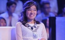 Hoàng Yến Chibi mạnh dạn cover hit T-ara