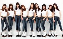 Hit nổi nhất của các idolgroup Kpop (P.1)