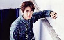 """Baek Hyun (EXO) bị chê không đủ tầm đóng """"Bộ Bộ Kinh Tâm"""" bản Hàn"""