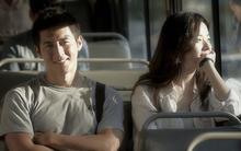 """Ngắm lại những câu chuyện """"tình yêu xe buýt"""" trong phim Hàn"""