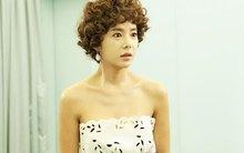 """Cô dâu tóc xù của """"Full House 2"""""""