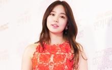 """""""I Miss You"""" thăng hạng tại MBC Drama Awards 2012"""