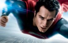 Ra mắt phim ngắn mừng sinh nhật thứ 75 của Superman