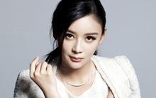 Nữ diễn viên chính vô dụng hàng đầu xứ Trung