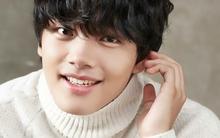 Lộ diện sao trẻ xuất sắc nhất của điện ảnh Hàn Quốc 2013