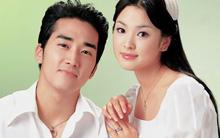 Kỷ lục xa nhau của các cặp tình nhân phim Hàn