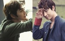 4 sao nam Hàn được kỳ vọng tái xuất màn ảnh cuối 2014