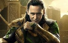Tom Hiddleston cảm tạ đạo diễn biến Loki thành nhân vật thú vị nhất