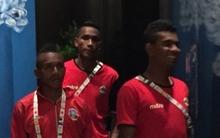 Tin vắn chiều 30/5: 3 cầu thủ Đông Timor bị điều tra nghi án bán độ