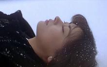 """Ê kíp """"Cụ - Mợ"""" bắt tay sản xuất """"Love Letter"""" bản Hàn"""