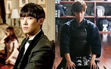 Top những drama Hàn đáng xem trong tháng 3