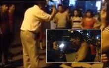 Hà Nội: Can ngăn chó Pit bull cắn chết chó Labrador, người đàn ông bị đánh dã man