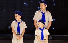 Got To Dance: 3 thí sinh nhí chia tay trong nước mắt