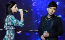 Trấn Thành, Hồ Ngọc Hà song ca hit của Mỹ Tâm