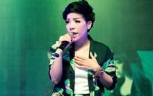 Minh Chuyên từng có ý định tự tử khi bị nhạc sĩ lừa tiền