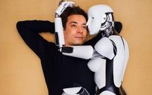 """Kịch bản """"chết chóc"""" khi robot thống trị con người trong tương lai"""