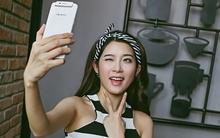 """Bật mí mẹo hay để có những bức ảnh selfie cực """"kool"""""""