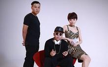 Tóc Tiên từ chối nhiều show ở Mỹ để tham gia The Remix