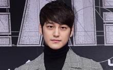 Loạt siêu sao Hàn Quốc tề tựu khoe sắc trên thảm đỏ