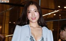 Những mỹ nhân sở hữu vòng 1 quyến rũ nhất làng giải trí Hàn Quốc