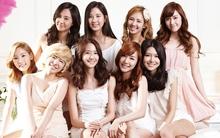 Rầm rộ tin đồn bất hòa giữa thành viên hàng loạt nhóm nhạc Kpop
