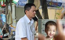 Xuất hiện người xưng là chủ nhà trọ của mẹ bé 2 tuổi bị bỏ rơi trên taxi