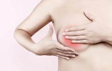 Những loại bệnh tuyến vú lành tính mà nữ giới rất hay gặp phải, nên tìm hiểu ngay để chủ động chữa bệnh