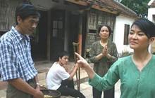 Vì sao đề tài nông thôn không còn được ưa chuộng ở phim truyền hình Việt?