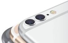 Cụm camera kép của iPhone lại trở thành mục tiêu kiện tụng bằng sáng chế mới
