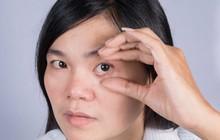 6 triệu chứng bất thường cảnh báo sức khỏe con gái đang gặp vấn đề nghiêm trọng