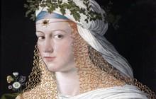 10 bí quyết làm đẹp kinh dị của các huyền thoại nhan sắc: Phụ nữ ngày nay liệu có dám thử?