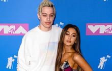 Nhanh như hủy show, Ariana Grande vừa hủy hôn ước với bạn trai chỉ sau 4 tháng đính hôn