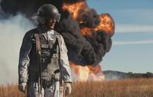 """Ryan Gosling chỉ vì 1 câu vạ mồm đã đốt gọn 105 tỉ doanh thu của """"First Man""""?"""