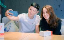 Liên minh Realme và Thế Giới Di Động: Lời cam kết nghiêm túc của thương hiệu non trẻ