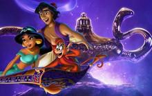 """Bên kịch hoạt hình """"Aladdin"""" tức điên vì tính tình keo kiệt của nhà Disney"""