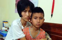 Bà mẹ đơn thân ung thư giai đoạn cuối giành giật sự sống từng ngày, mong được ôm con trong lòng mỗi đêm