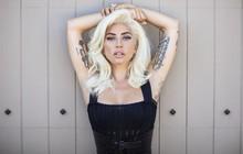 """""""Vượt mặt"""" Taylor Swift, Lady Gaga trở thành nghệ sĩ nữ duy nhất làm được điều này tại Billboard 200"""