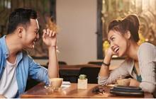 """Mách nhỏ nàng 3 tips để luôn giữ được thần thái khi lần đầu hẹn hò với """"trai lạ"""""""
