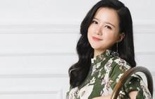"""MC Minh Trang: """"Phụ nữ làm sao trao đi hạnh phúc được nếu chính mình không có?"""""""
