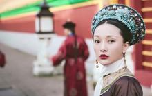 """7 phân cảnh lấy cạn nước mắt khán giả của """"Hậu Cung Như Ý Truyện"""""""
