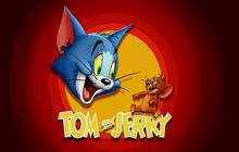 """Hoạt hình """"Tom và Jerry"""" được làm lại: Tái hiện hay phá hoại tuổi thơ của khán giả?"""