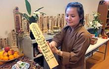 """Ăn mì cầm hơi, làm việc tới suy tim, đột quỵ: Chuyện những người trẻ Việt đến Nhật Bản chỉ để """"chết"""""""