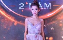 """Bích Phương dịu dàng """"đọ sắc"""" cùng Top 10 Miss Võ Lâm Truyền Kỳ Mobile"""