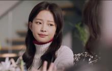 """Phát mệt với diễn biến rề rà của """"Lương Sinh"""": Chung Hán Lương - Tôn Di cứ dùng dằng dù phim đã phát 35 tập"""